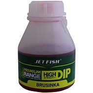 Jet Fish Dip Premium Brusinka 175ml - Dip