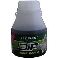 Jet Fish Dip Special Amur Vodní rákos 175ml - Dip