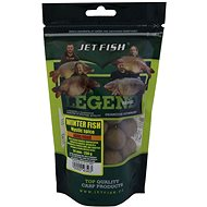 Jet Fish Extra tvrdé boilie Legend Winter Fish + Mystic Spice 24mm 250g