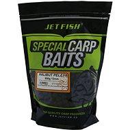 Jet Fish Pelety Special Carp Halibut 12mm 900g - Pelety