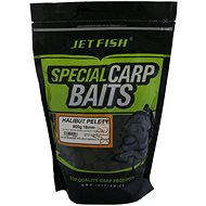 Jet Fish Pelety Special Carp Halibut 18mm 900g - Pelety
