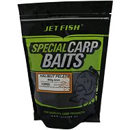 Jet Fish Pelety Special Carp Halibut 4mm 900g