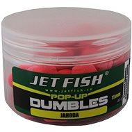 Jet Fish Pop-Up dumbles Signal Jahoda 11mm 40g