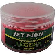Jet Fish Pop-Up Legend Biosquid 12mm 40g