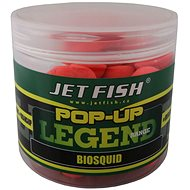 Jet Fish Pop-Up Legend Biosquid 16mm 60g