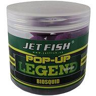 Jet Fish Pop-Up Legend Biosquid 20 mm 60g