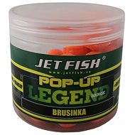 Jet Fish Pop-Up Legend Brusinka 16mm 60g