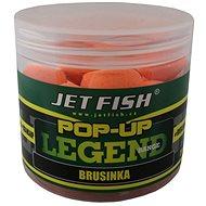 Jet Fish Pop-Up Legend Brusinka 20 mm 60g