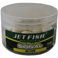 Jet Fish Pop-Up Signal Bílý pepř 12mm 40g - Pop-up boilies