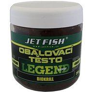 Jet Fish Těsto obalovací Legend Biokrill 250g - Těsto