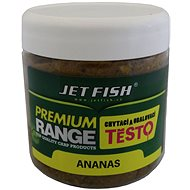 Jet Fish Těsto obalovací Premium Ananas 250g - Těsto