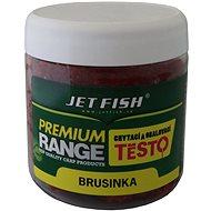 Jet Fish Těsto obalovací Premium Brusinka 250g - Těsto
