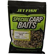 Jet Fish Tygří ořech loupaný 500g - Tygří ořech