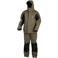 Prologic HighGrade Thermo Suit Velikost XXL - Komplet