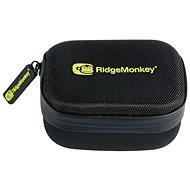 RidgeMonkey VRH300 Headtorch Hardcase - Pouzdro