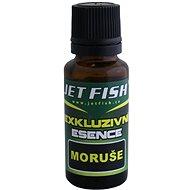 Jet Fish Exkluzivní esence Moruše 20ml - Esence