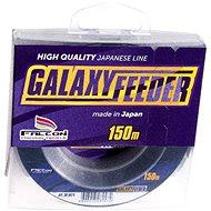 Falcon Galaxy Feeder 0,16mm 150m - Vlasec