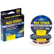 Falcon Max Feeder 0,16mm 150m - Vlasec