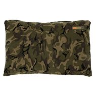 FOX Camolite Pillow Standard - Polštář