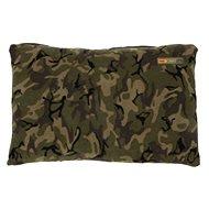 FOX Camolite Pillow XL - Polštář