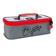 FOX Rage Voyager Welded Bag Large - Pouzdro
