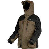Prologic Heritage Thermo Jacket Velikost XXL - Bunda