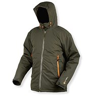 Prologic LitePro Thermo Jacket - Bunda