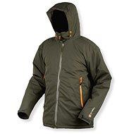 Prologic LitePro Thermo Jacket Velikost XXXL - Bunda