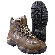 Prologic Max5 HP Grip-Trek Boot - Shoes