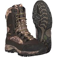 Prologic Max5 HP Polar Zone Boot - Shoes