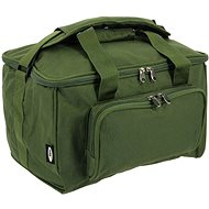 NGT QuickFish Green Carryall - Taška