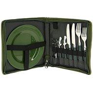 NGT Day Cutlery Plus Set - Jídelní sada