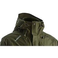 Trakker Summit XP Jacket Size L - Motorcycle jackets