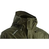 Trakker Summit XP Jacket - Bunda
