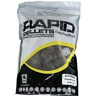 Mivardi Pelety Rapid Extreme Enzymatic Protein 20mm 1kg - Pelety