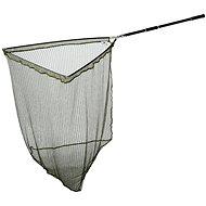 Suretti Podběrák Carp 2,8m 100x100cm 2díly - Podběrák