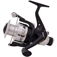 Sema Balance RD - Fishing Reel