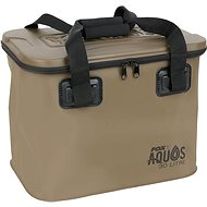 FOX Aquos EVA Bags 30l - Bag