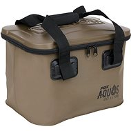 Bag FOX Aquos EVA 20l - Bag