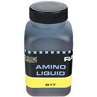 Mivardi Aminoliquid B17 250ml - Booster