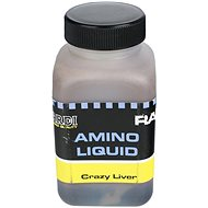 Mivardi Aminoliquid Crazy Liver 250ml - Booster
