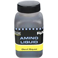 Mivardi Aminoliquid Devil Squid 250ml - Booster