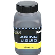 Mivardi Aminoliquid Cherry 250ml - Booster