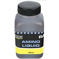 Mivardi Aminoliquid Sea 250ml - Booster