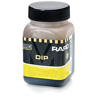 Mivardi Dip Rapid Devil Squid 100ml - Dip
