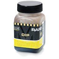 Mivardi Dip Rapid Cherry 100ml - Dip