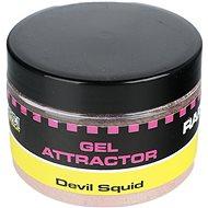 Mivardi Gelový atraktor Devil Squid 50g - Atraktor