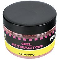 Mivardi Gelový atraktor Cherry 50g - Atraktor