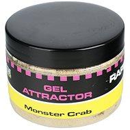 Mivardi Gelový atraktor Monster Crab 50g - Atraktor