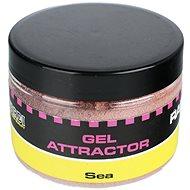 Mivardi Gelový atraktor Sea 50g